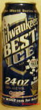 MILWAUKEE'S BEST ICE - 2009 World Series of Poker