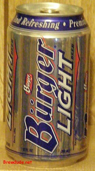 12 Oz Beer Cans
